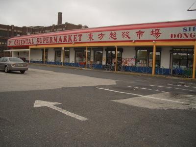1st_oriental
