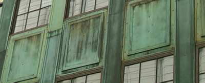 Close_up_bldg