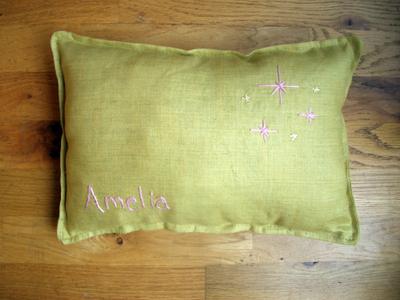 Amelia_pillow