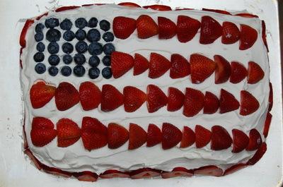 Flag_cake_1_2