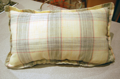 Back_of_pillow