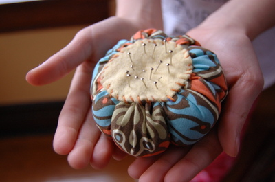 Pin_cushion_2