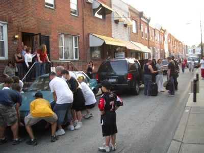 Car_removal_service