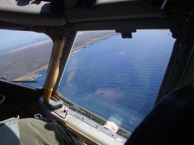 Landing_1