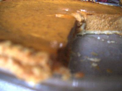 Pie_11