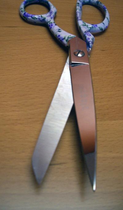 Scissors_7