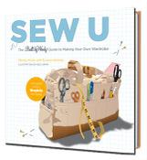 Sew_u