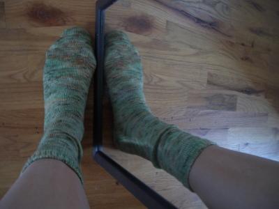Sock_1_23