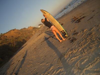 Surfin_1