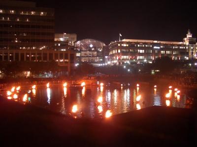 Water_fire